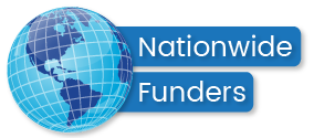 Nationwide Funders